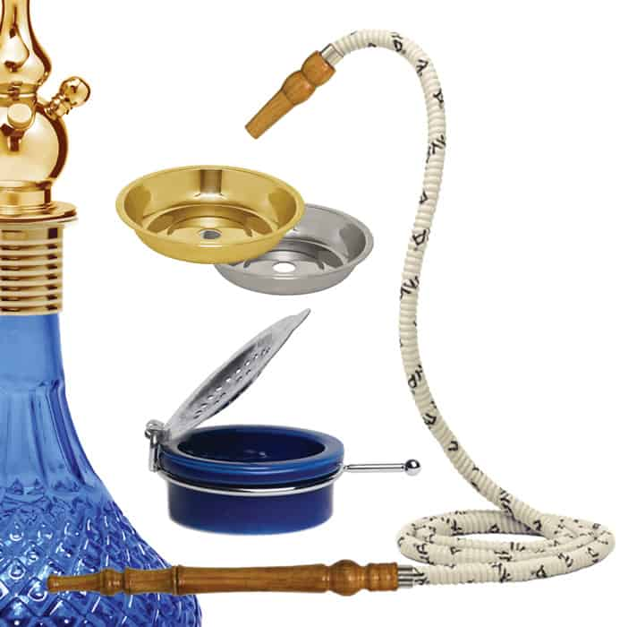 hookah-top-accessories